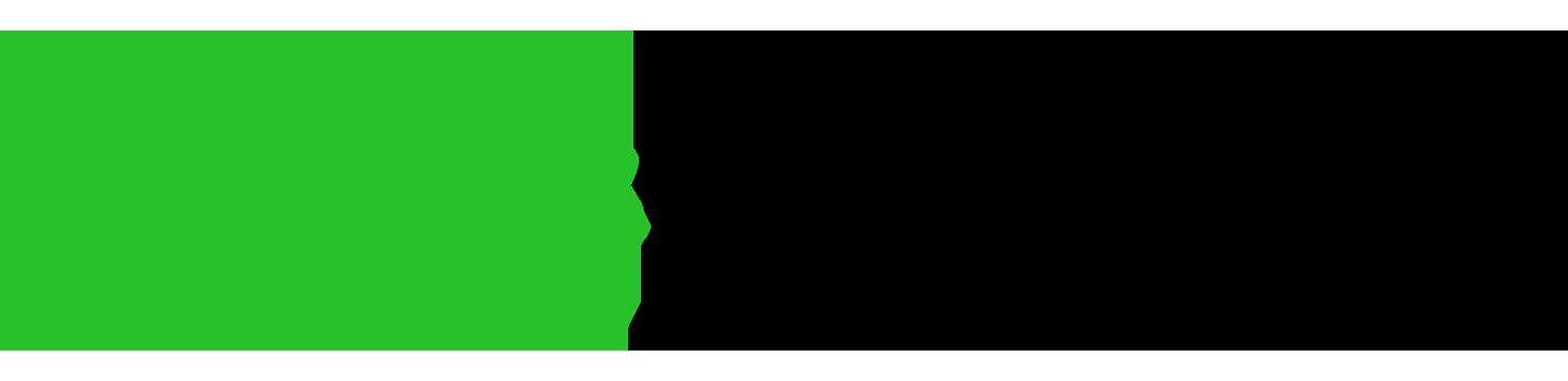 Ons Wolderwijd logo