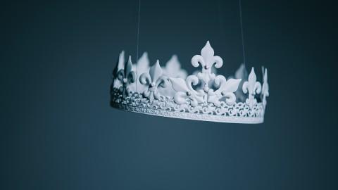 Koninklijke Onderscheiding voor Adriënne van de Laak