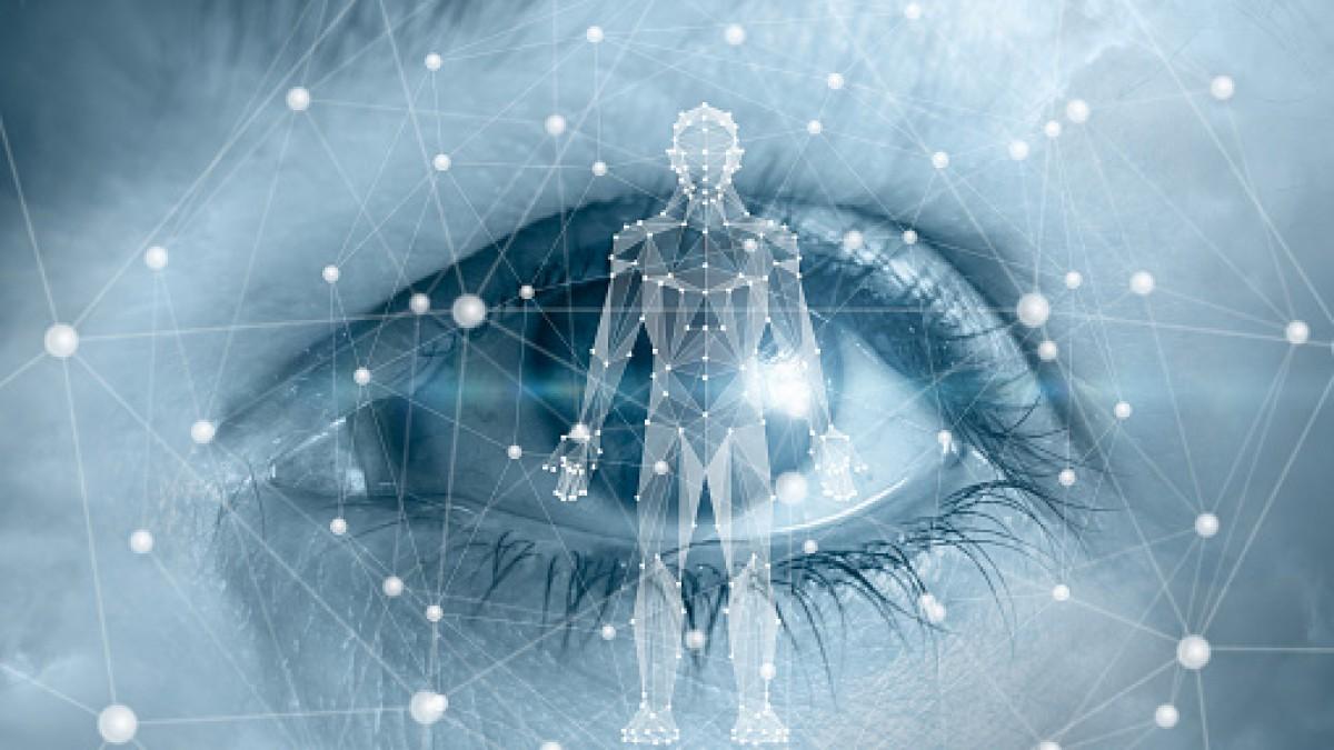 Interessante weetjes over je lichaam