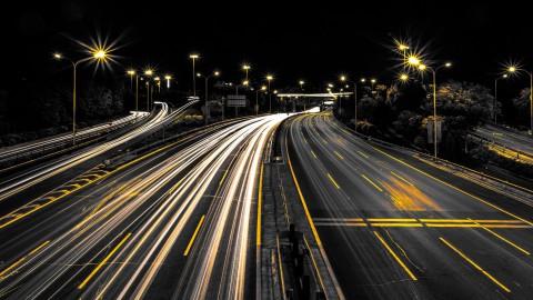Verkeershinder N302 van 1 tot 8 oktober