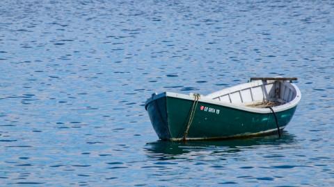 Kanovereniging Dolfijnen verzorgd op aanvraag kano clinics voor jong en oud.