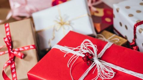 Sinterklaas komt weer in Harderwijk