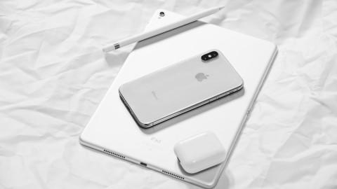 Europese commissie wilt dat Apple USB-C gebruikt voor 2024