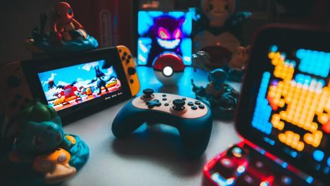 Nickelodeon All-Star Brawl het nieuwe top vecht spel op PlayStation en Xbox?