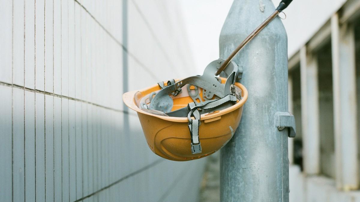 Onderhoud voor gas- en waterhoofdleidingen