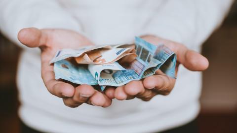 Harderwijkse cultuur krijgt eenmalige financiële ondersteuning
