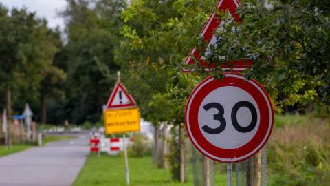 Eerste plan van duurzaam verkeer is bekend