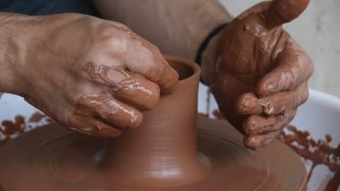 Han Lammers Fonds heeft meer geld beschikbaar voor jonge kunstenaars