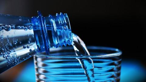 Uit eten? Bestel TAP kraanwater