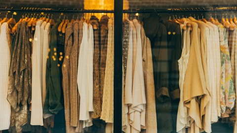De drie fashion trends voor herfst 2021