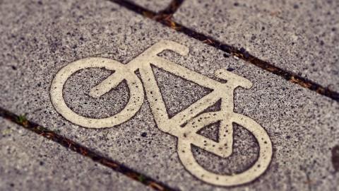 Geef je mening over de Zuiderzeestraatweg!