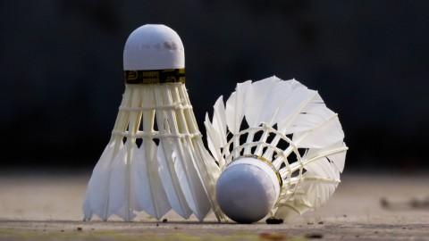 Nederlandse badmintonners uitgeschakeld op Olympische Spelen