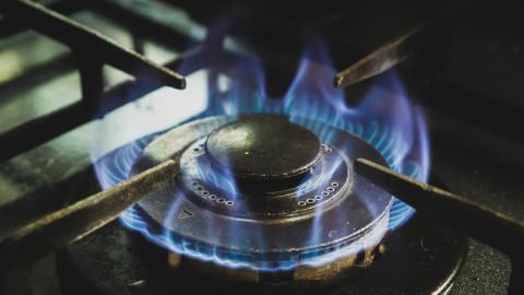 Noordoostpolder van het gas af voor 2050