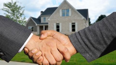 In Flevoland gaat de huizenprijs het meest stijgen