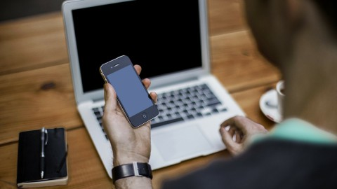 Technisch onderhoud provinciale websites