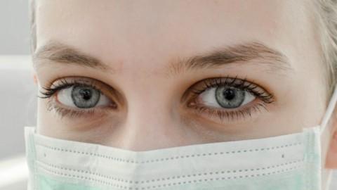 381 positieve coronatesten, 188 ziekenhuisopnames