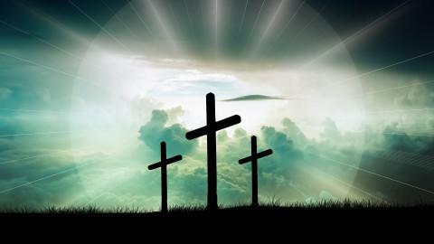 Wat houdt Pasen in?