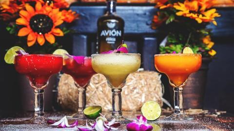 Mitra Zeewolde heeft heerlijke drankjes voor deze tijd