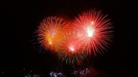 Burgemeester Zeewolde wil inleveractie voor illegaal vuurwerk
