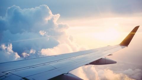 Wereldprimeur in Nederland: eerste passagiersvlucht met duurzame synthetische kerosine uitgevoerd