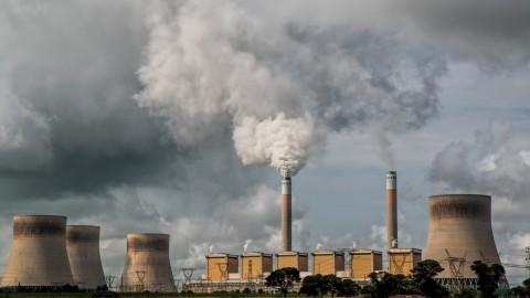 Flevoland wil geen kencentrale voordat afvalprobleem is opgelost