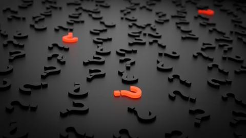 Vragen en zorgen over komst datacentrum