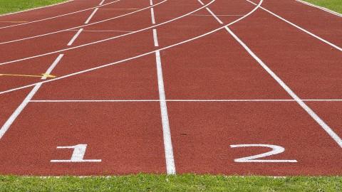 Sportservice wil meer aandacht voor aangepaste sport