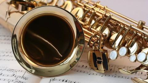Gemeente Harderwijk organiseert een muziekmiddag