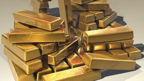 Autoriteiten in Luzern zoeken persoon die 3,5 kilo goud achterliet in trein