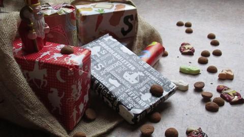 Dit jaar kan de traditionele intocht van Sinterklaas niet doorgaan.