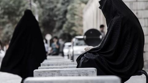 Provincie vindt excuses Flevoziekenhuis aan nikab-drager voldoende