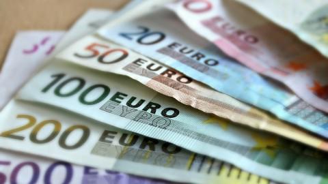 Gemeente wil bijna 85.000 euro investeren in centrum